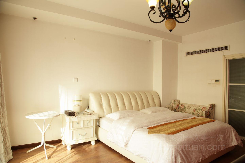 瑞升酒店式公寓预订/团购