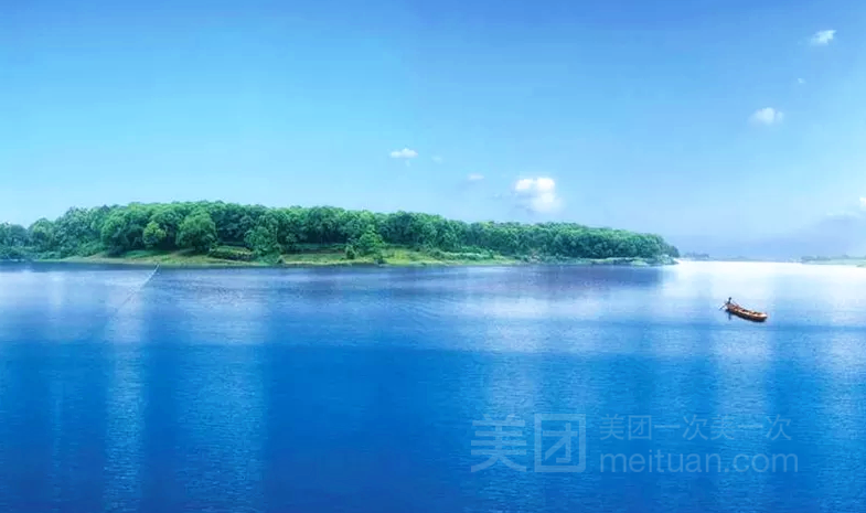 【清水湖旅游度假区】汉寿县连锁大全,点击查看全部1