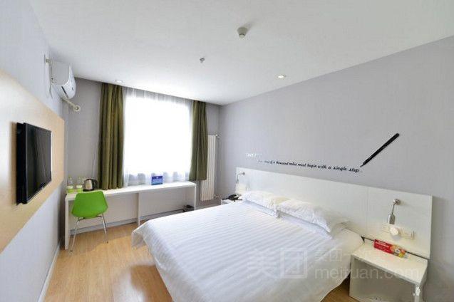 莫泰酒店(北京十里河居然之家店)预订/团购