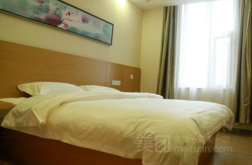 速8酒店(北京顺义石门地铁站店)预订/团购