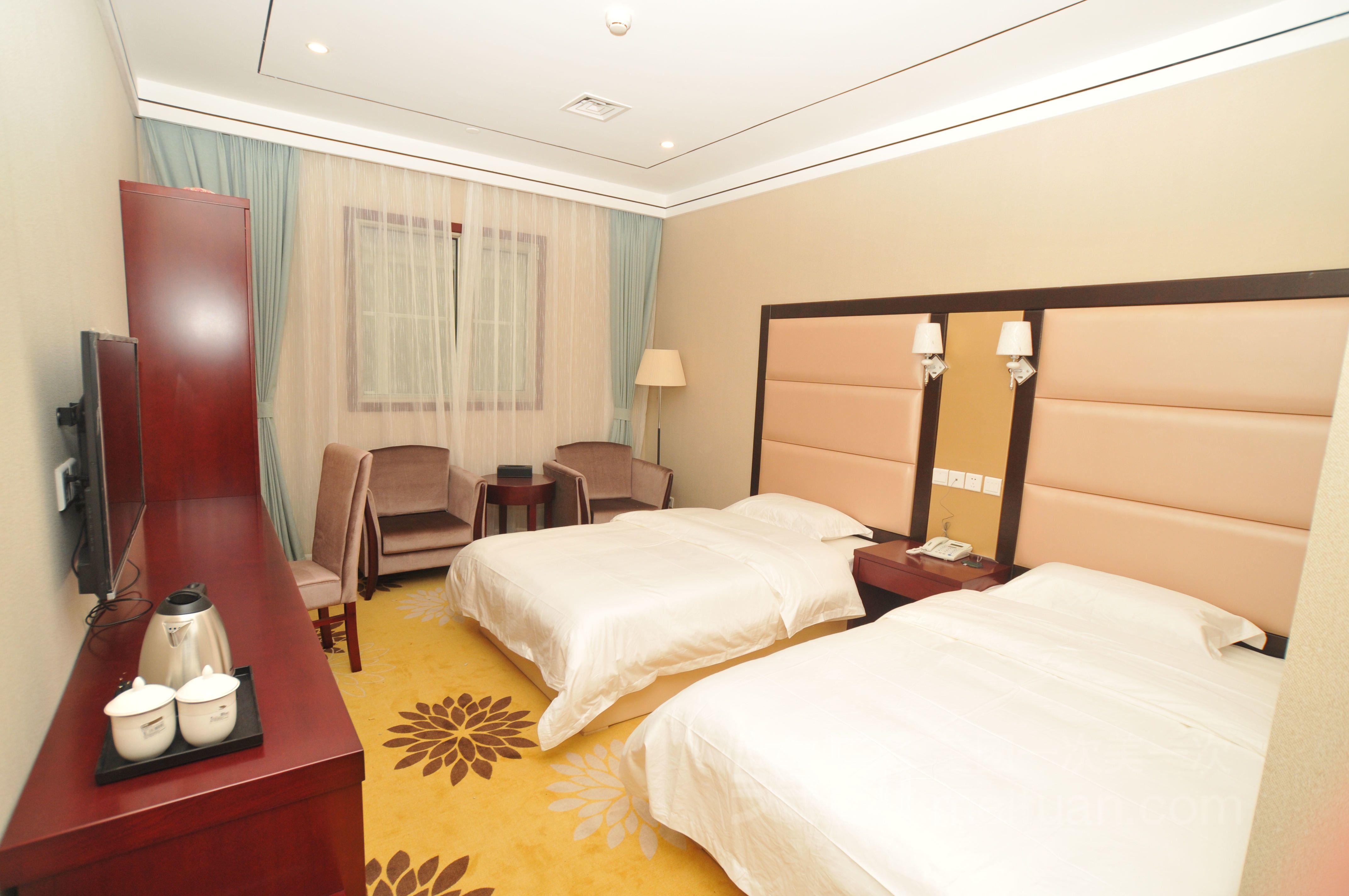 百尚酒店式公寓预订/团购