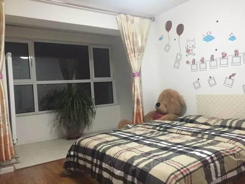 莫吉托公寓预订/团购