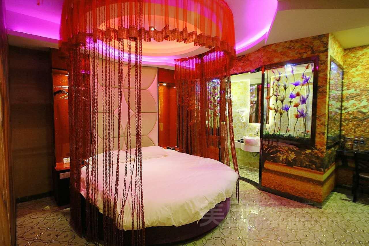 速8酒店(上海彭浦新村地铁站店)预订/团购