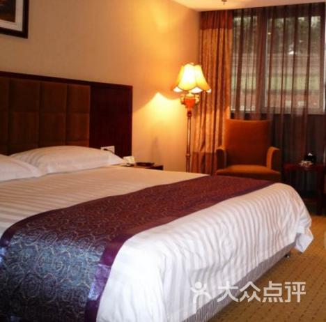 索菲亚酒店地址,电话,价格,预定 重庆酒店