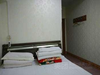 【酒店】长君旅馆-美团
