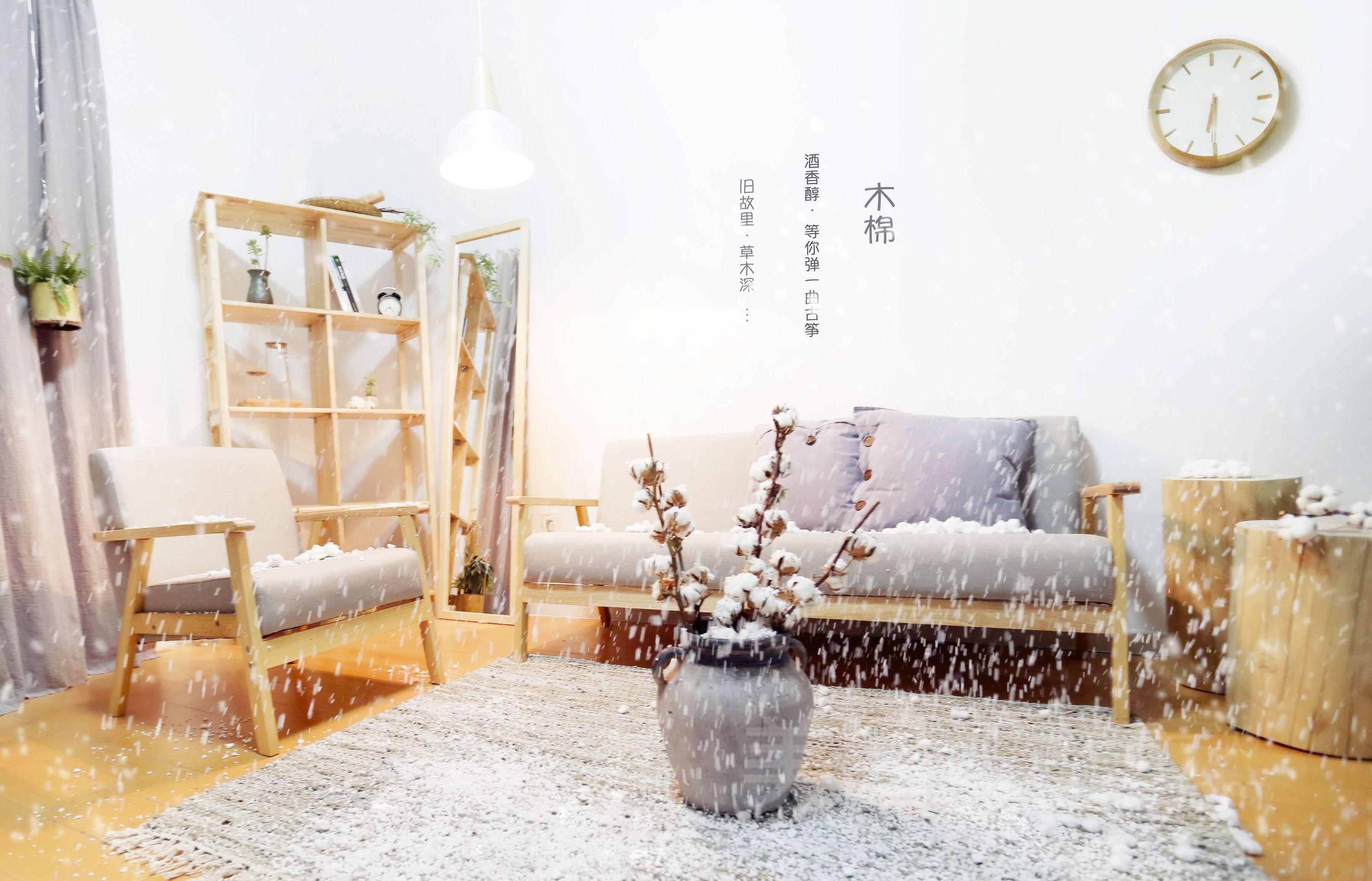 五号线立水桥南漫画师紫菜room3木棉预订/团购