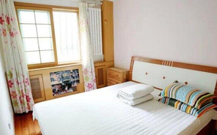 301医院王姐家庭旅馆预订/团购