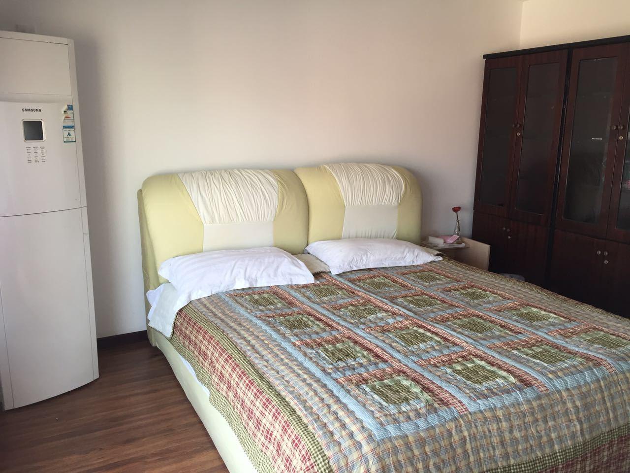 像素好邻居酒店式公寓预订/团购