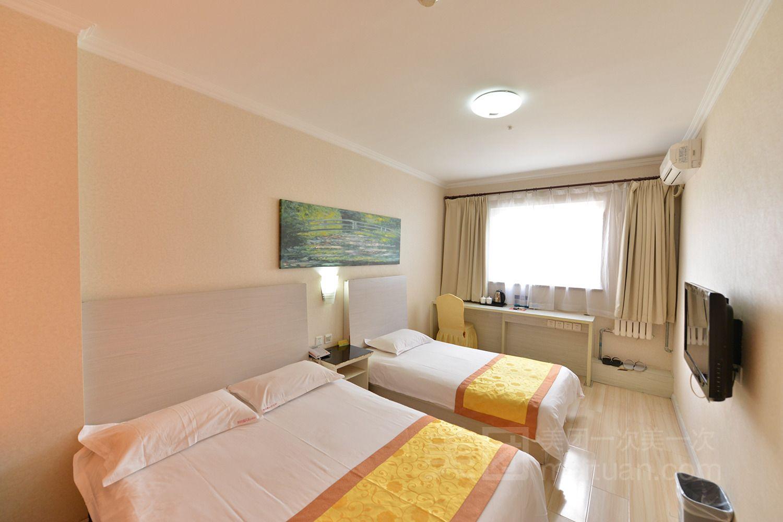 速8酒店(北京石景山玖玖源店)预订/团购