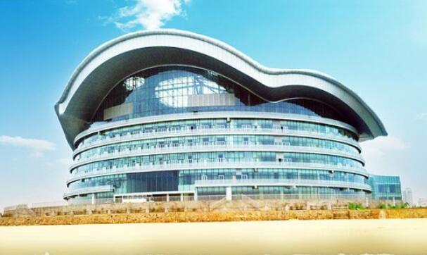 银滩一号国际会议中心酒店预订/团购