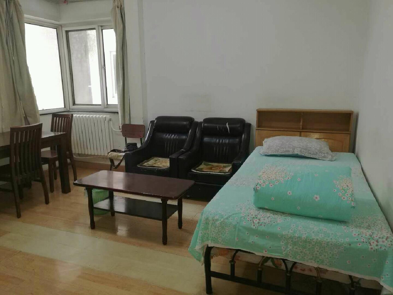 301安心家庭旅馆(2号店)预订/团购