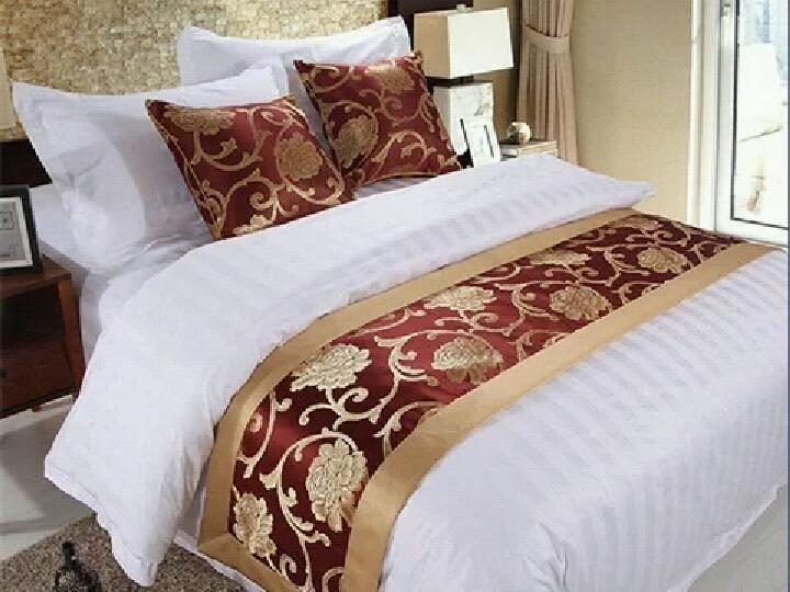 梦之佳家庭旅店预订/团购