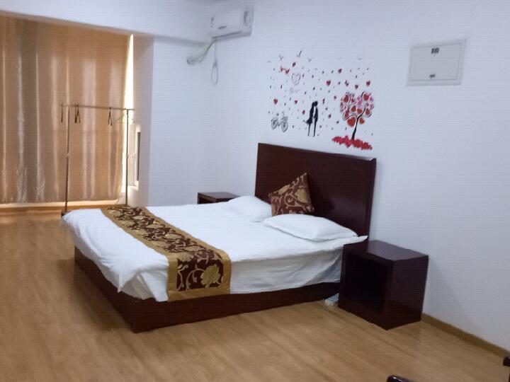 北京威尼斯酒店公寓预订/团购