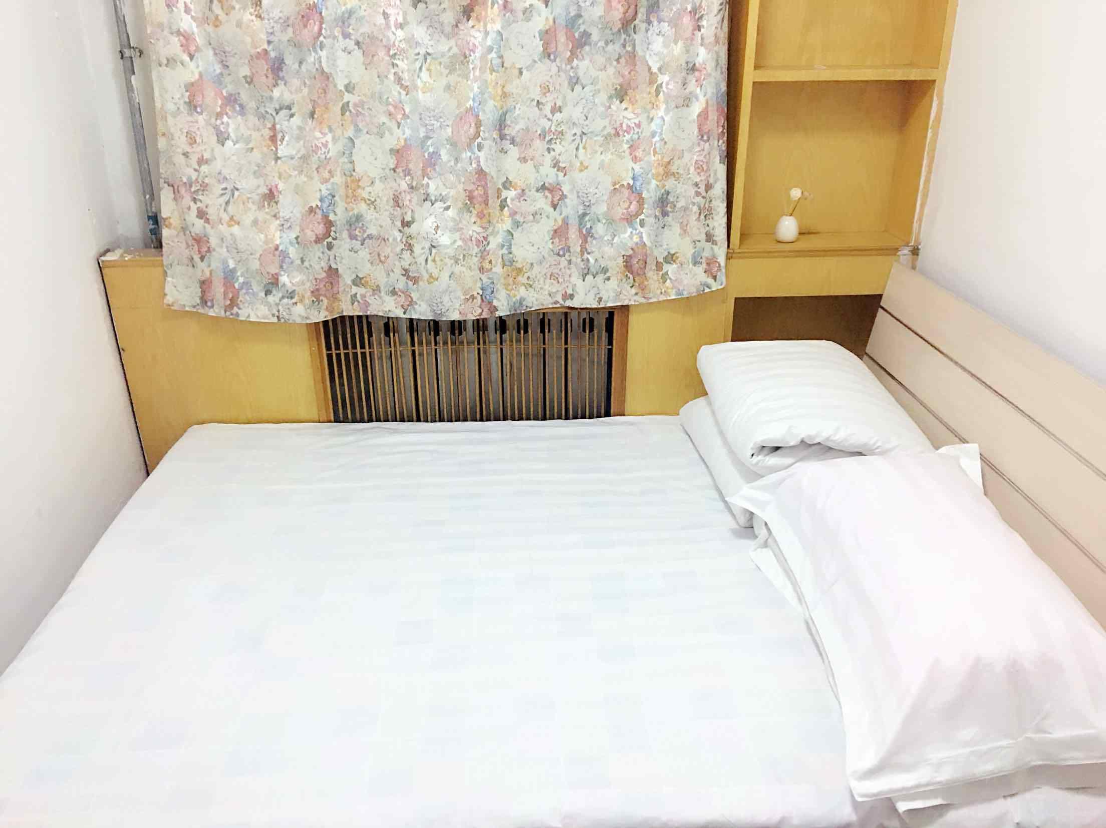 安贞途家公寓旅馆预订/团购