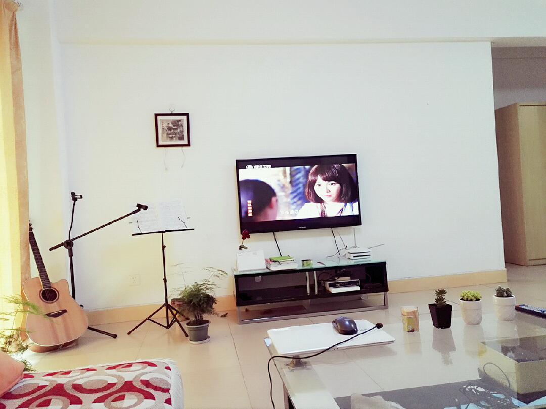 哆哆青年旅舍(厦门站店)预订/团购