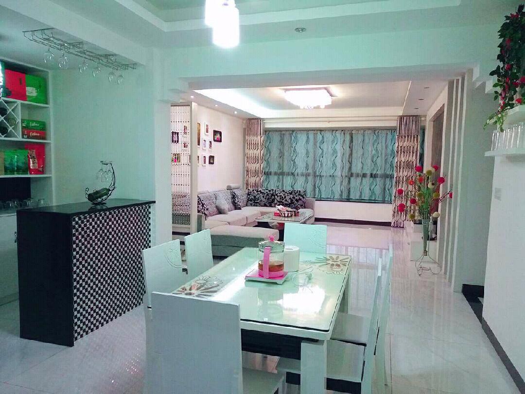 8090家庭公寓预订/团购