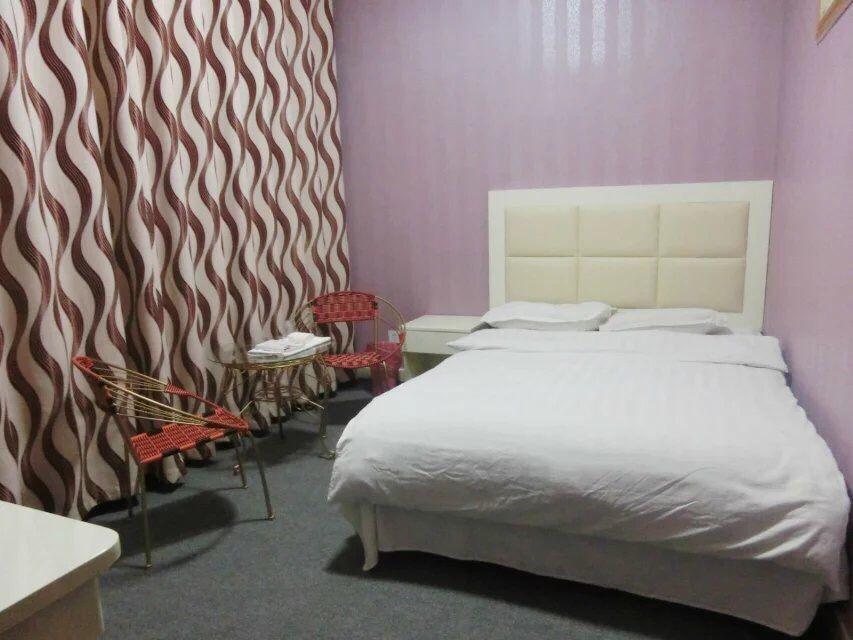 雅居乐主题旅馆预订/团购