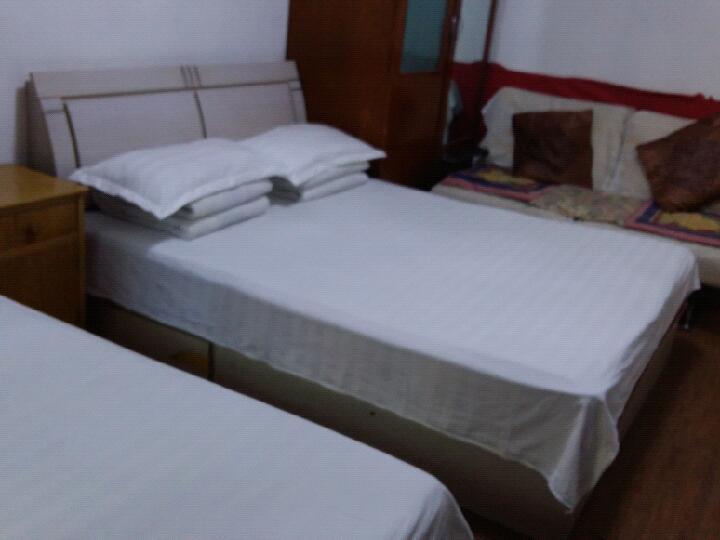 301爱心家庭旅馆预订/团购