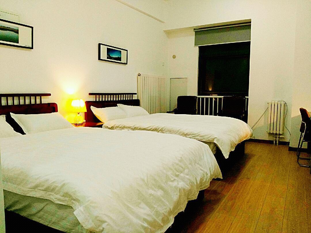 唐果酒店式公寓预订/团购