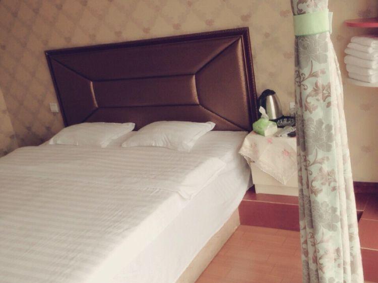8090商务宾馆预订/团购