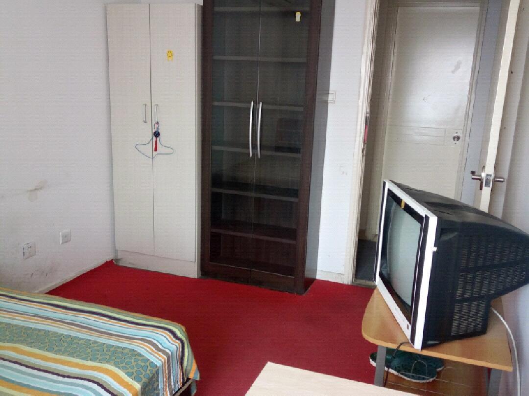 怡嘉公寓(中国传媒大学店)预订/团购