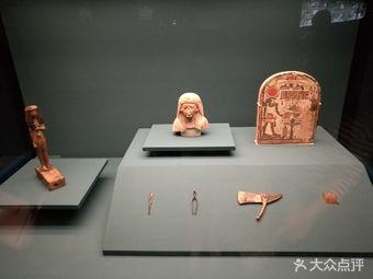 香港历史博物馆