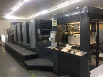 51印商务印刷工厂直营(昆山店)