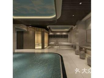 清水湾·洗浴会所