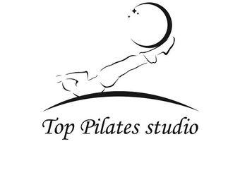Top Pilates studio 普拉提健身会所