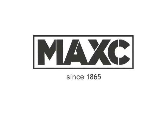 MAXC健身俱乐部