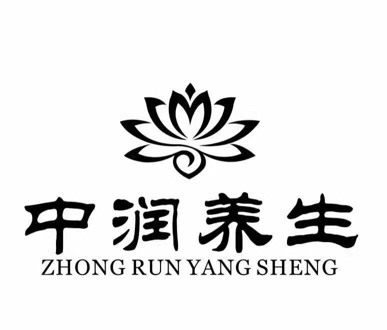 logo logo 标志 设计 矢量 矢量图 素材 图标 774_660