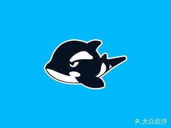 网鱼网咖(南开店)