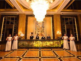 皇室水疗SPA(星河湾酒店店)