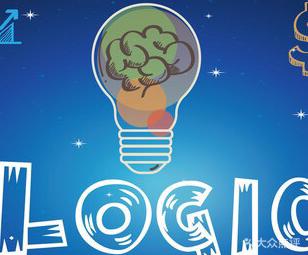 Logic大型全自动逻辑密室旗舰店