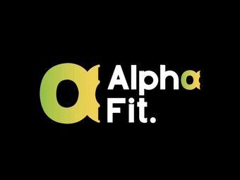 AlphaFit健身工作室
