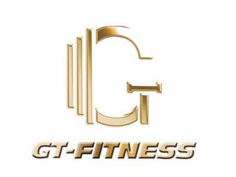 GT健身(领秀城会馆)