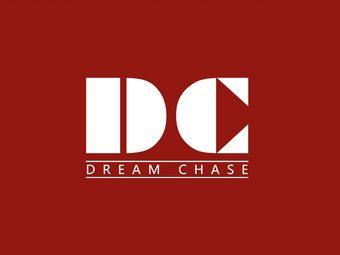 DREAM CHASE健身工作室