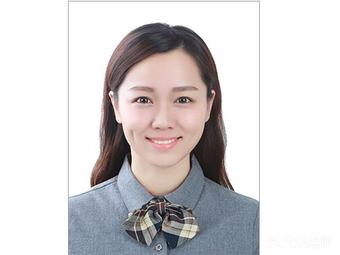 Smile微笑影像馆(大学城三期店)