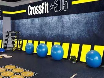奕动健身工作室