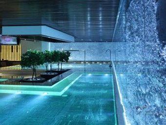 绿波廊永乐汇商务洗浴会馆