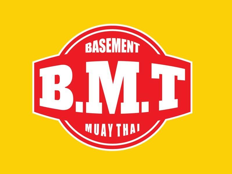 BMT泰拳馆(广州路店)