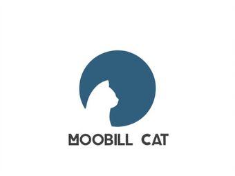 Moobill 莫比猫社