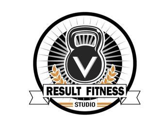 RESULT结果健身工作室