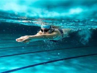 三角洲国际游泳健身俱乐部