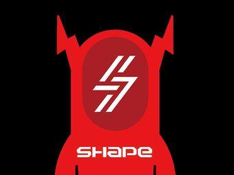 Shape 健身(宣武门店)