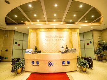 珠海九龙妇科医院