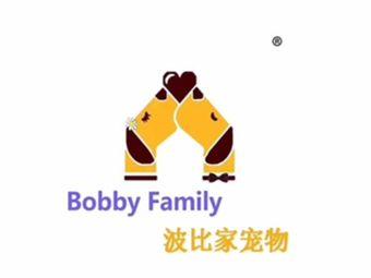 波比家宠物酒店(晋安路店)