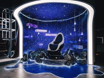 墨空间MOSPACE·VR