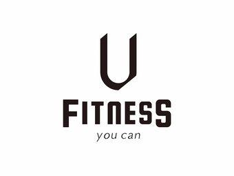 U-Fitness 优效健身工作室(千灯湖店)