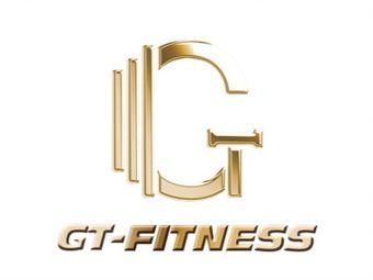 GT健身(大明湖会馆)